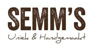 Logo-Semm's