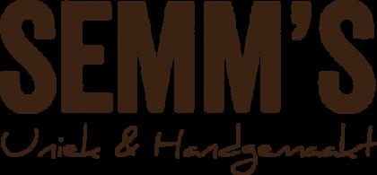 Semm's