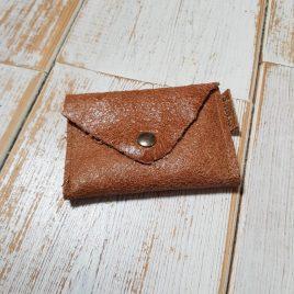 semms-cognacbruin-leren-portemonneetje